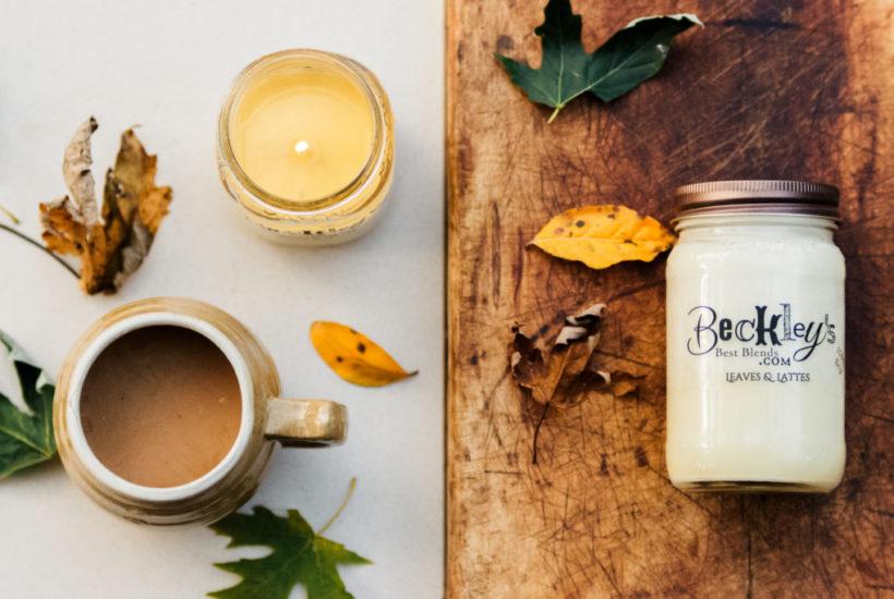 leaves_lattes_2